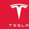 特斯拉Model3无法控制车速并且刹车失灵导致最后发生碰撞而起火