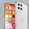 iPhone12系列不会采用低功耗的LTPO技术