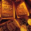 全力扶植的老铺黄金能否在行业逆势中站稳脚跟