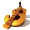 风险控制为第一目标的投资方法可以立于不败