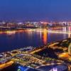 6万人摇号盛事之后7月2日杭州终于发布楼市新政