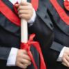 今年全日制硕士研究生河南省招生规模扩大超20%