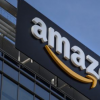 亚马逊的杰夫贝佐斯过去四个月内财富增加最多