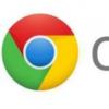 虽然贵为全球第一大桌面浏览器但Chrome的顽疾也不少