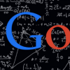 Google将提供完全免费的芯片制造流程
