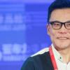 朝阳公安分局已将李某庆等4名违法行为人依法行政拘留