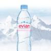 素有最纯净之水的依云矿泉水检测出了一种被禁用杀菌剂的残留物