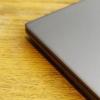 RedmiBook16将于明天正式发售起售价4999元