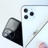 苹果可能已经向三星显示器公司支付了9.5亿美元赔偿