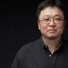 罗永浩宣布将再开展一项新事业脱口秀