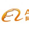 阿里巴巴匿名员工曝出公司内部开始讨论取消周报的制度