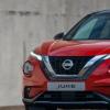 新日产Juke确认在2020年进入澳大利亚