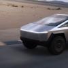 TeslaCybertruck是的就是这样澳大利亚计划现在在美国发售价格从$ 39,900起
