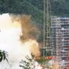 全球最好用的卫星导航系统正式开通概念股已起飞