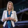 2020年8月5日福特的JoyFalotico与经销商合作进行营销