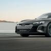 下一代奥迪RS车型将不提供多种动力总成选择