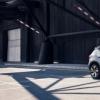 沃尔沃汽车技术基金投资区块链技术公司Circulor