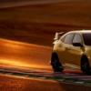 本田思域TypeR限量版在铃鹿赛车场创下单圈纪录