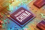 国产化和新基建有望引导芯片产业进入新一轮发展周期