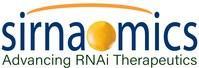 Sirnaomics发表新型siRNA吉西他滨偶联物的临床前研究