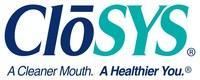 ClōSYS口服冲洗消除的COVID19病毒在30秒内高达百分之98点4