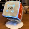 GoCube评论在经典Rubik's Cube玩具上融入现代感