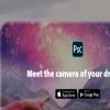 AdobePhotoshop相机在安卓上正式发布
