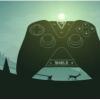 NVIDIAGeForceNow游戏将其支持扩展到更多的安卓TV型号