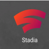 谷歌将为所有现有和以前的StadiaPro用户提供10美元的优惠