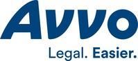 高级和精英服务级别为小公司律师的市场竞争环境