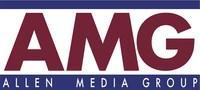 拜伦 艾伦的艾伦媒体集团通过收购夏威夷电视台KITV扩大了广播电视控股
