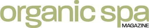 Organic Spa Media宣布举行首届虚拟峰会 健康体验