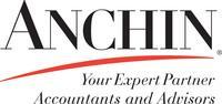 Anchin宣布食品和饮料行业活动的首次虚拟状态发言人