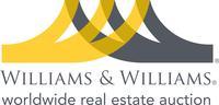 威廉姆斯和威廉姆斯出售拜耳新泽西州土地
