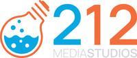 212家媒体工作室与增强技术产品增强解决方案合作