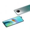 红米宣布推出首批配备双5GSIM待机功能的K30Ultra手机
