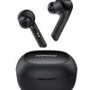 Mpow牌MS1无线耳塞在亚马逊上仅售16美元