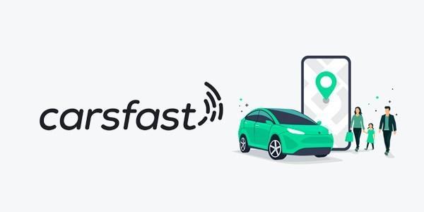 新技术创业公司Carsfast在芝加哥启动