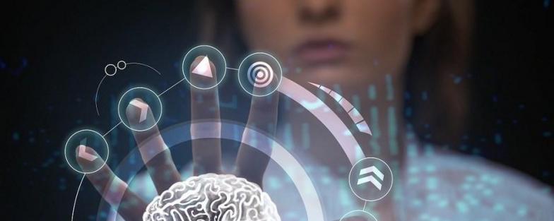 外科市场中的数百万美元的AI和分析技术可提高手术室的效率