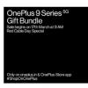 OnePlus每月都会举办RedCableClub社区庆祝活动
