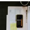 自己承担企业的财务责任并通过掌握这些会计技能来省钱