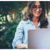 每个自由职业者需要在其网站上完成的4件事