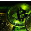 加密货币市场现在价值首次超过1万亿美元