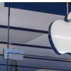 为什么苹果股票在2021年将继续跑赢大盘