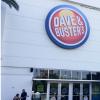 戴夫和巴斯特Entertainment的股票重新开张不错吗