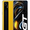 荣耀GT5G智能手机配备骁龙888和64MP三重后置摄像头