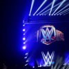 孔雀以独占方式访问WWE网络奠定了SmackDown