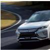 预计五十铃VCross将由1.9升柴油发动机和6速自动变速器配对提供动力