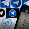 Telegram债券的最大买家是阿酋的两支基金