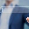 谷歌合作伙伴关系对托管平台Wix意味着什么